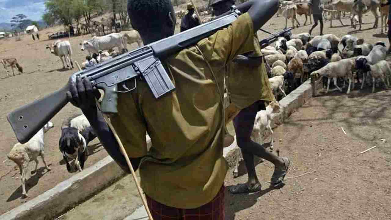 Anambra: Suspected herdsmen kidnap five persons in Obiano's community
