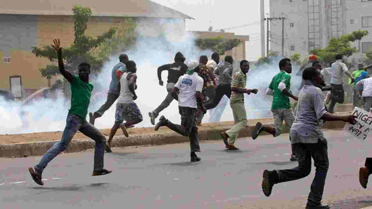 Communal Clashes: 18 People allegedly Killed in Gombe, Adamawa States