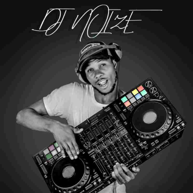 DJ Noize - All Dance Street Mix