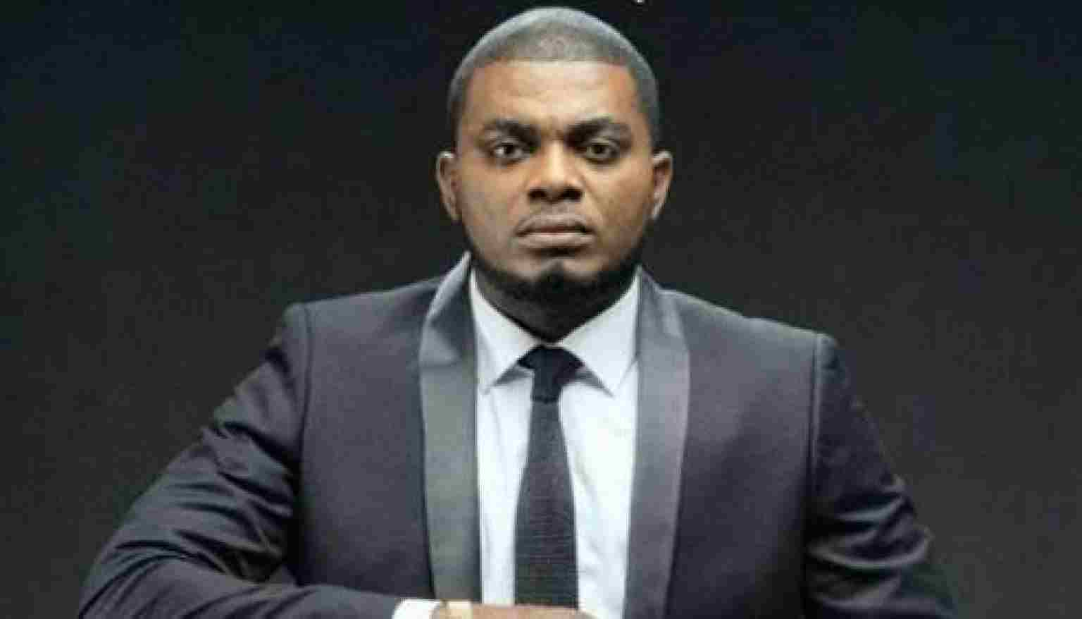 Don Jazzy got SARS to arrest, intimidate me - Kelly Handsome