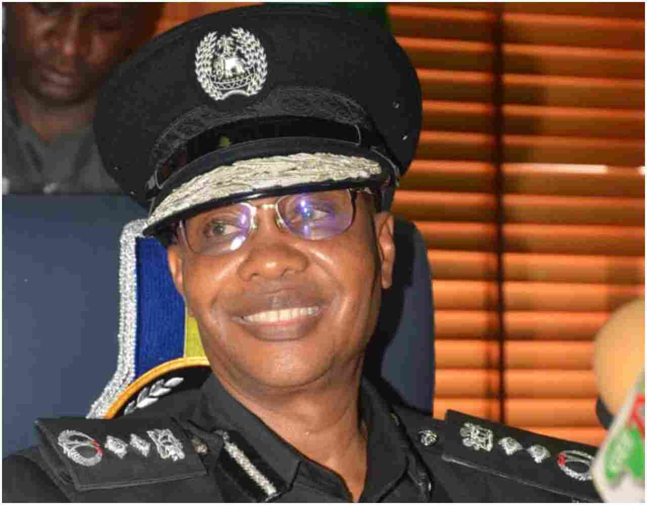 IGP appoints Inuwa as Force Secretary, retains Mba, Owohunwa as PRO, PSO