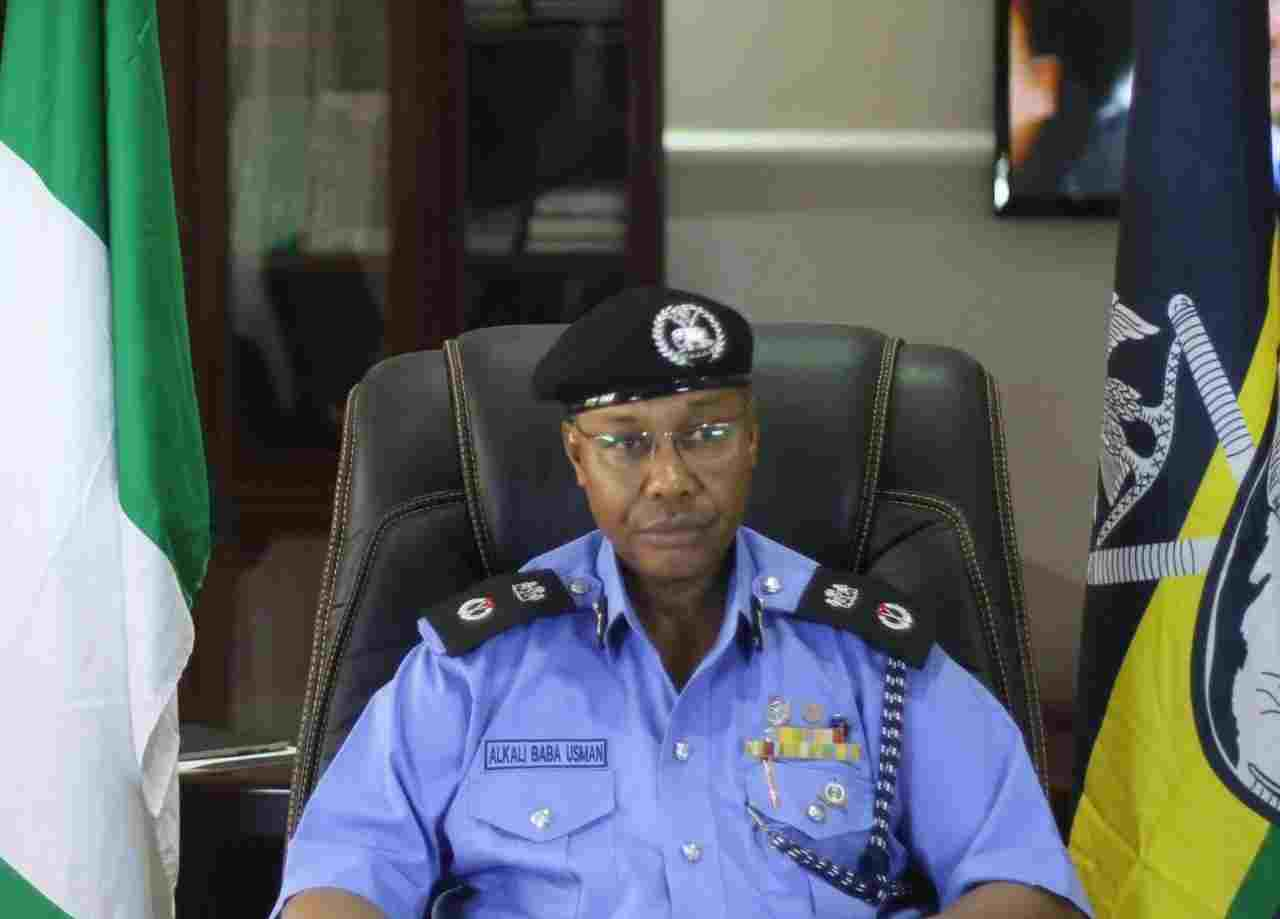 Insecurity, Welfare, Discipline come tops as Nigerians set Agenda for new Police Boss, Baba