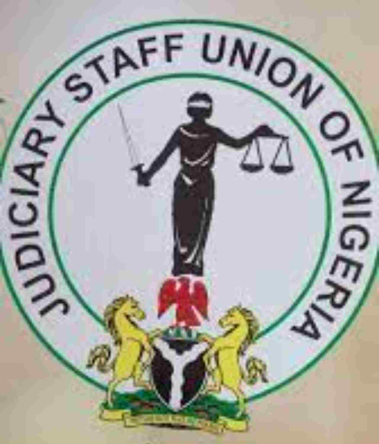 JUSUN Strike paralyses Court activities in Osun State