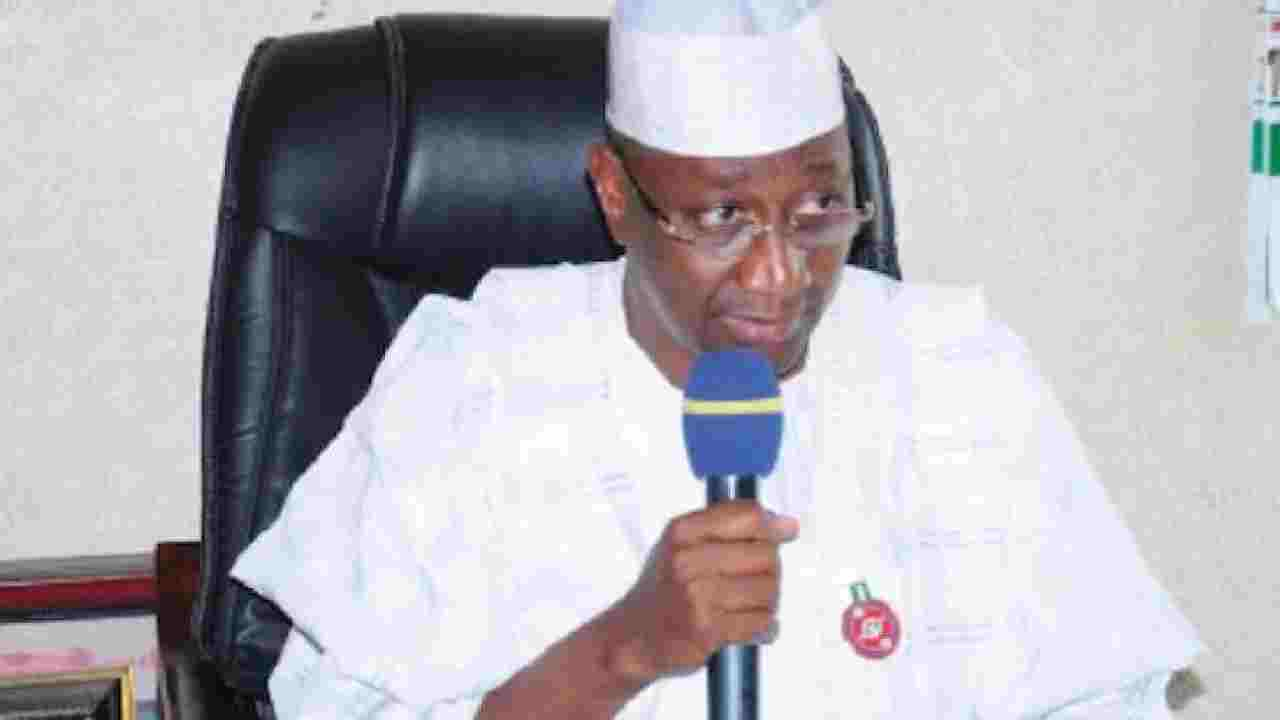 We can't pay N30,000 minimum wage for March, pls shelve Strike - Kano Government to NLC