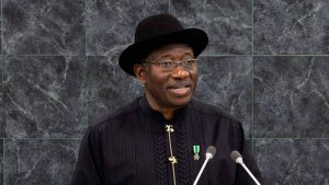 2023: Youths Group Launches #BringBackGEJ Project, Pledges To Fund Campaigns