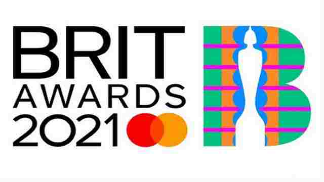 Brit Awards 2021; Check out Full winners List