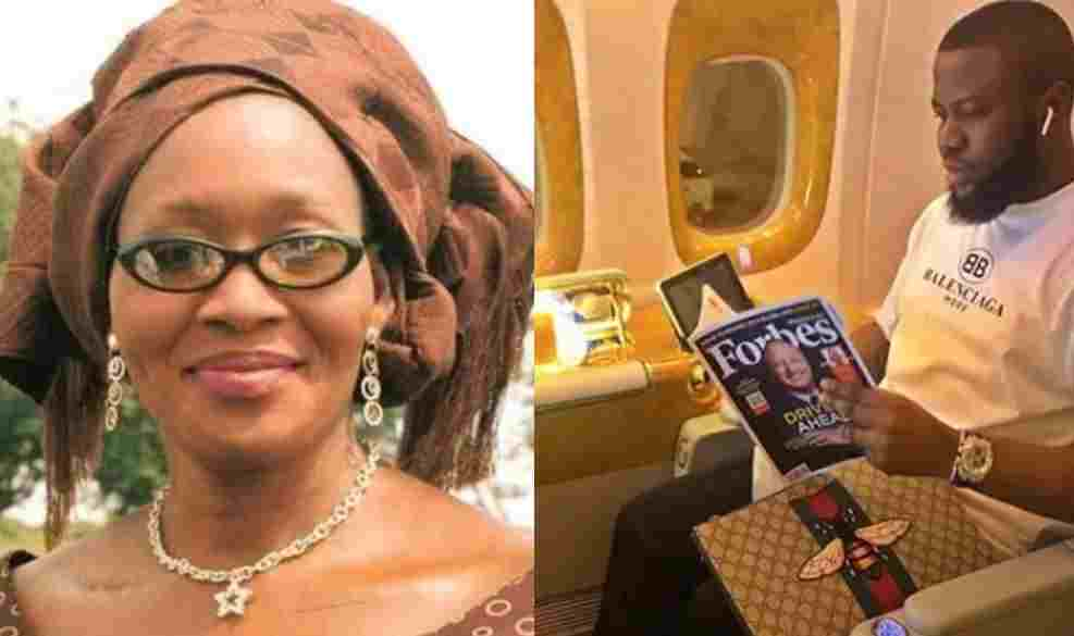 Hushpuppi Wanted In 6 Countries, Faced With 120 years In Jail – Investigative Journalist, Kemi Olunloyo Reveals