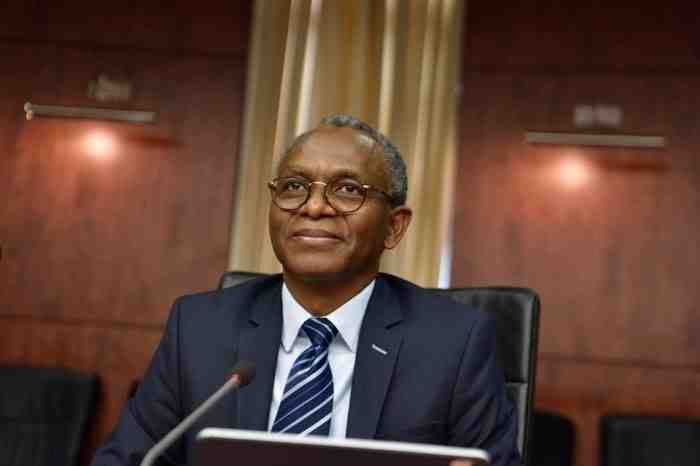 NLC Strike: Gov El-Rufai Fires Kaduna Nurses Below Level 14