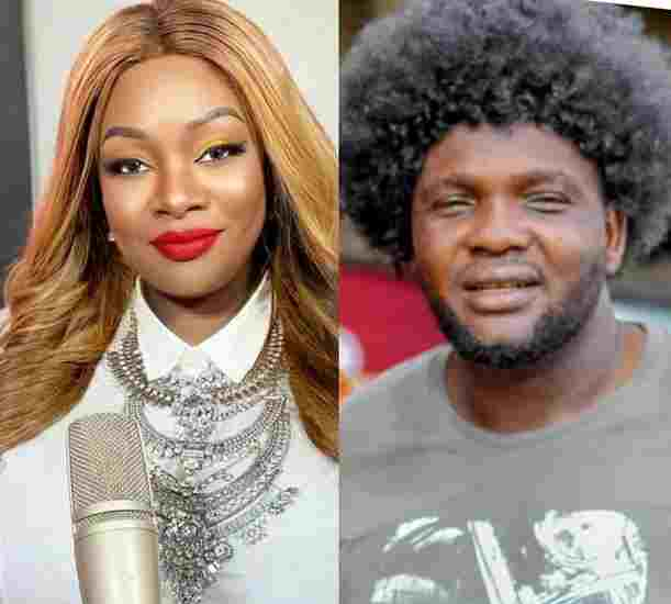 ''This Is The Lowest Level Ever For Clout Chasing''- Toolz Drags Yomi Fabiyi Over Plans To Protest Against Baba Ijesha's Detention