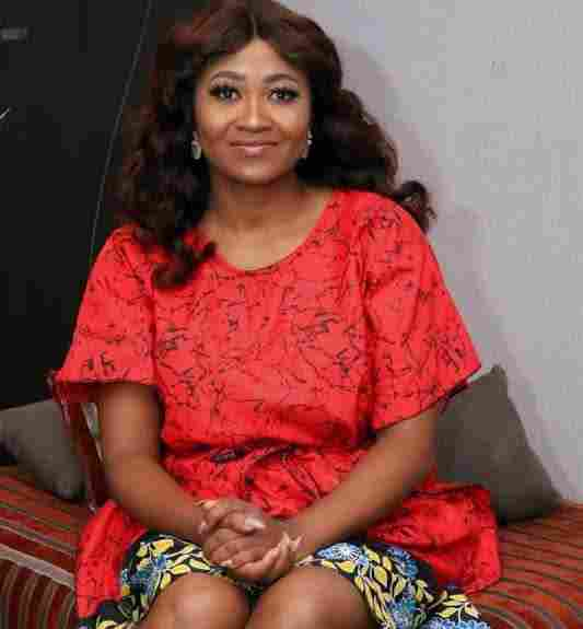 Women Are Humans, Not Robots – Mary Remmy Njoku