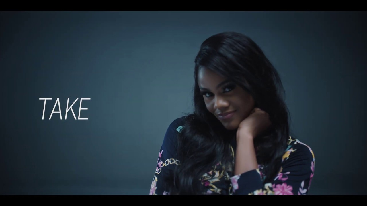 Timi Dakolo Ft. Olamide - Take (Official Video)