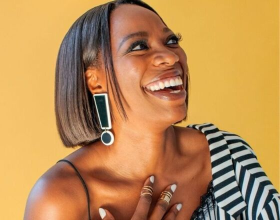 Momma, I Made It!' – Yvonne Orji's Breakout Comedy Show is Coming to DStv