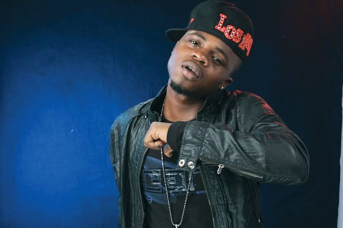 Nigerian Hip Hop Died With DaGrin - Rapper, CDQ Says