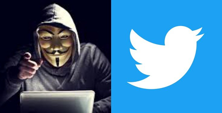 "17Years Old boy Arrested as ""Mastermind"" Behind recent Massive Twitter hack"