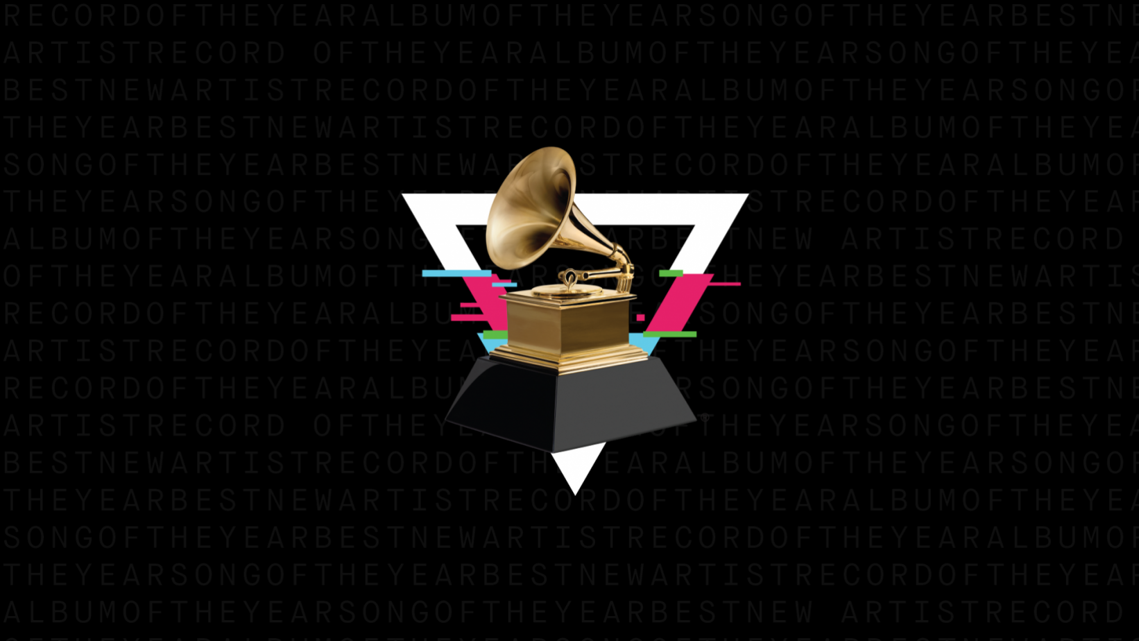 2020 Grammy Awards Winners (See Full List)