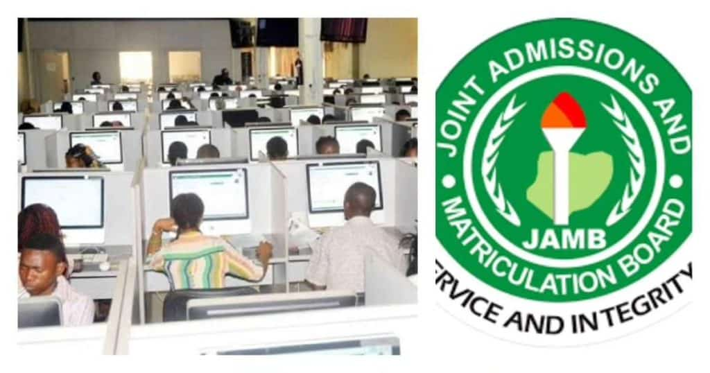 2020 UTME: JAMB to only Register Candidates with NIN