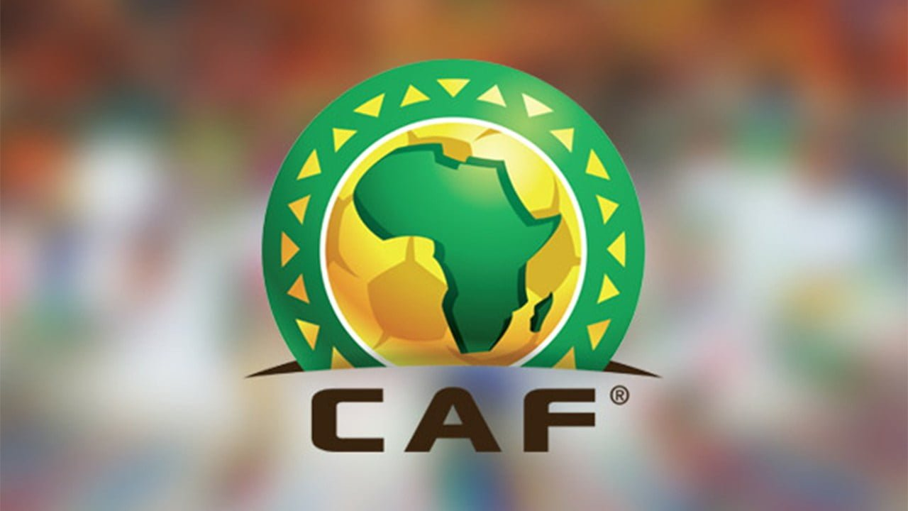 2020/21 Confederation Cup: CAF unveils First-Round Fixtures