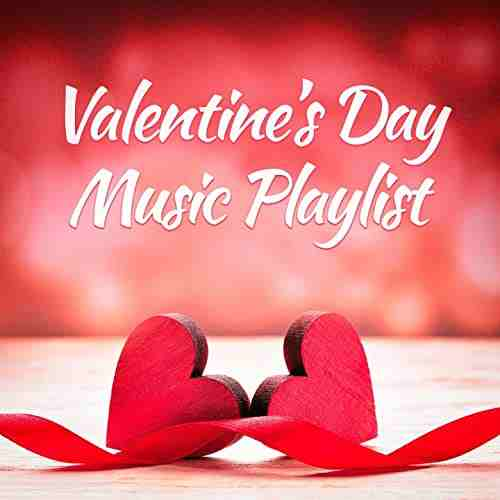 2021 Valentine Cruise Music Playlist