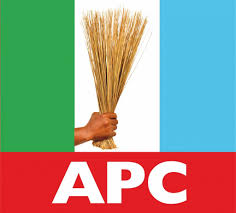 2023: Oyo APC sets up three committees to dislodge PDP, Makinde [FULL LIST]