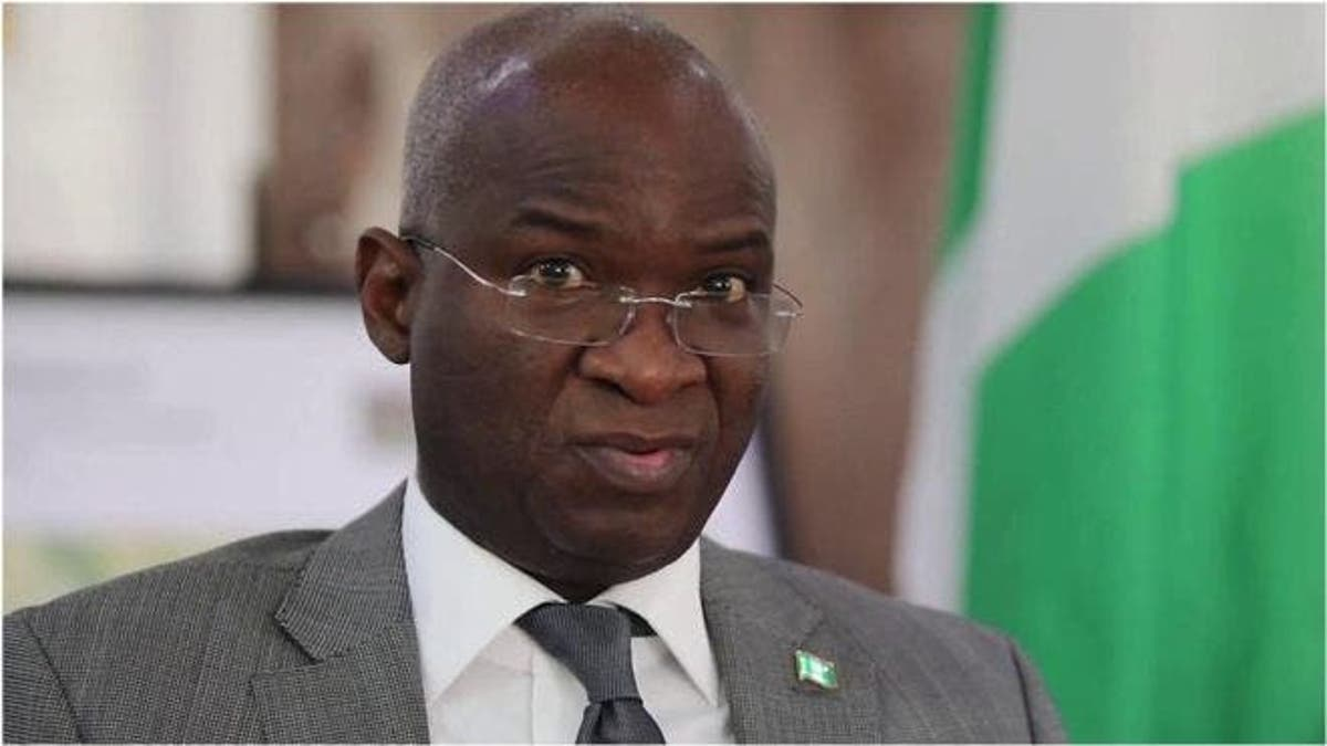 2023: There is Zoning agreement, Respect it - Fashola warns APC