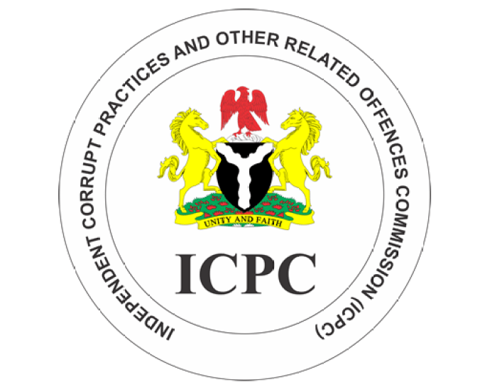 COVID-19: N2.6bn School Feeding Funds Found In Private Accounts — ICPC