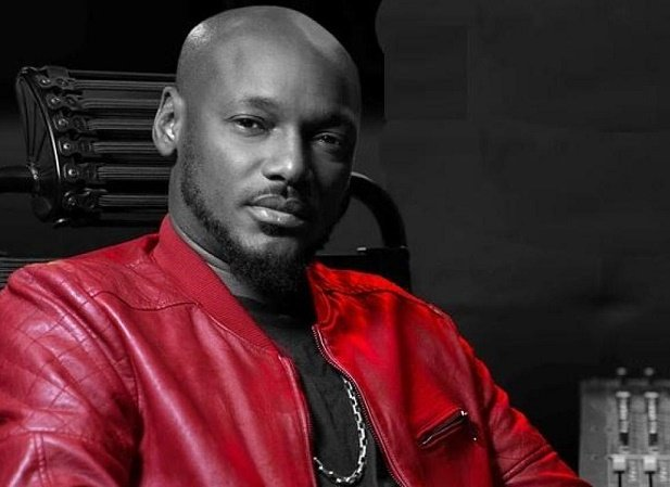 2Baba Ventures Into Agriculture, Unveils Agro-Business Project