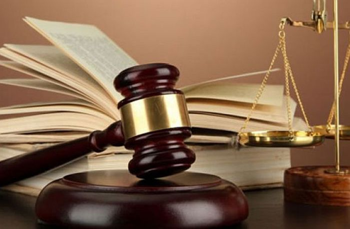 48 Year Old Man To Face Court Charges For Allegedly Defiling Minor In Lagos