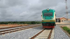 60 Lagos-Ibadan Rail Project Workers Infected With COVID-19