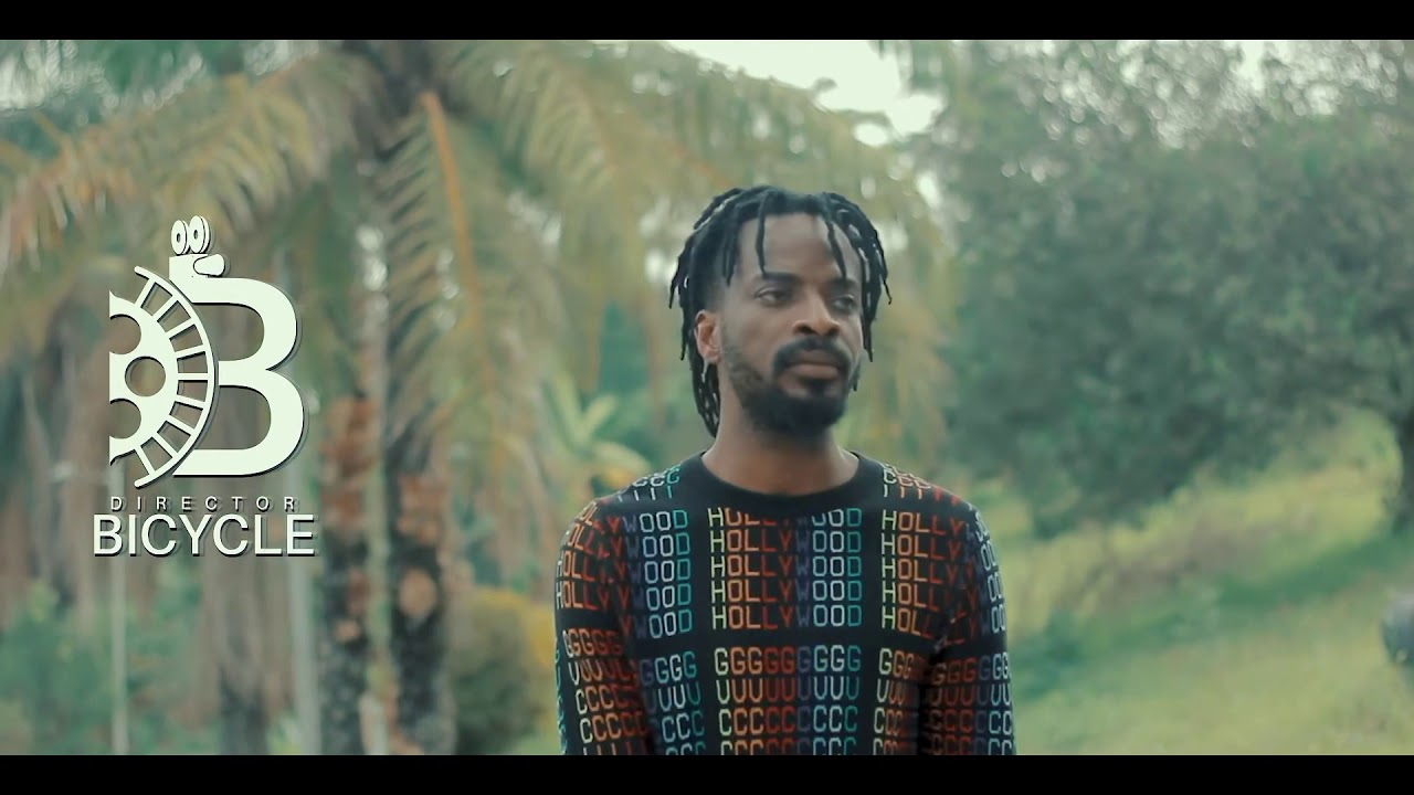 9ice - Nothing Pass God (Viral Video)