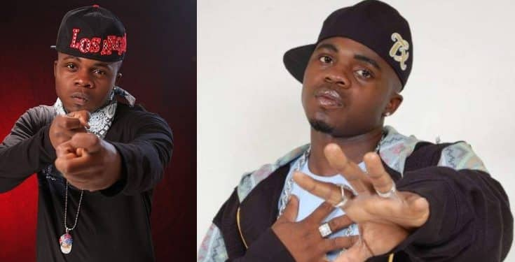 'A Music Icon' – Nigerians remember Dagrin 10 Years after his Death
