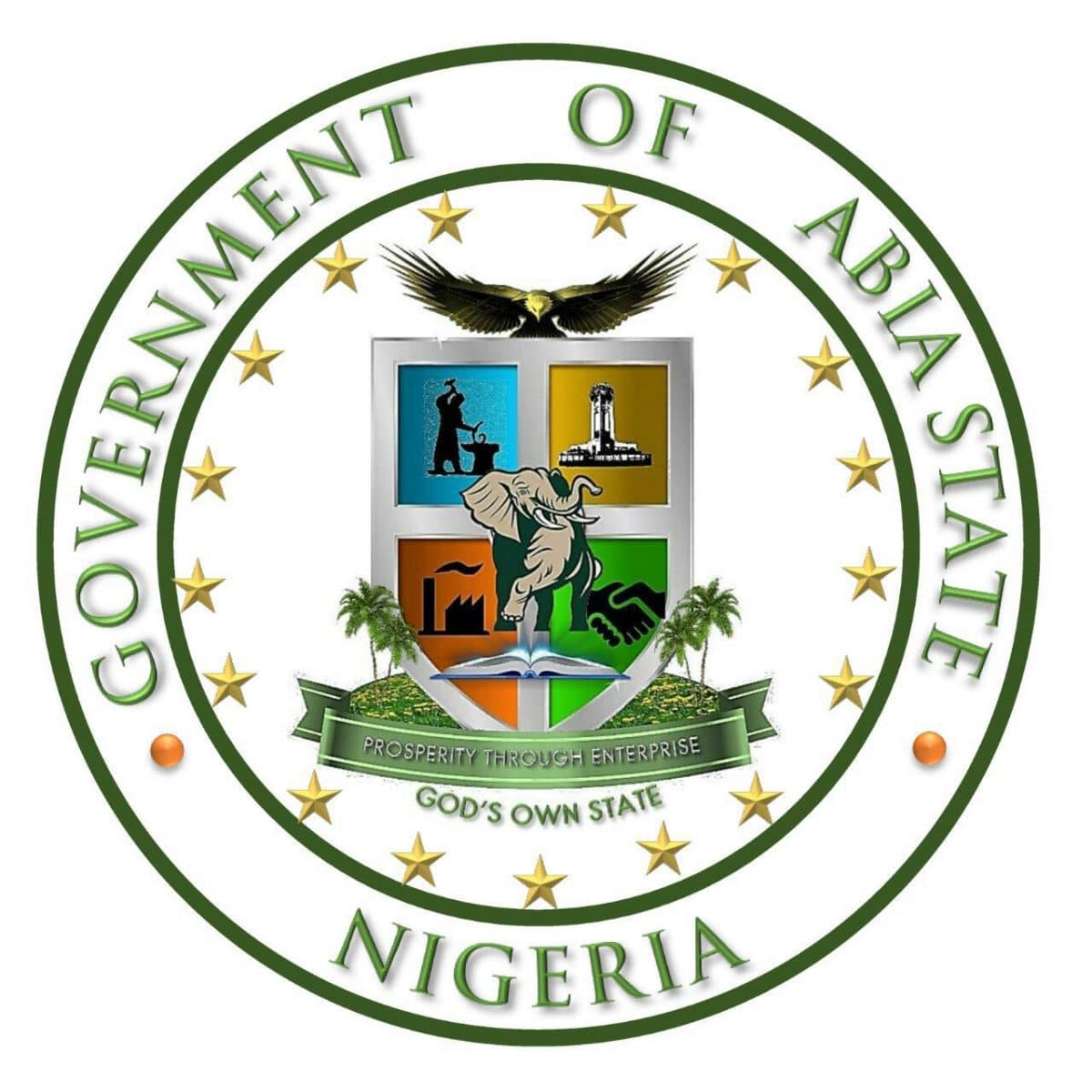 Abia Government releases guidelines for Inauguration of Local Government Chairmen