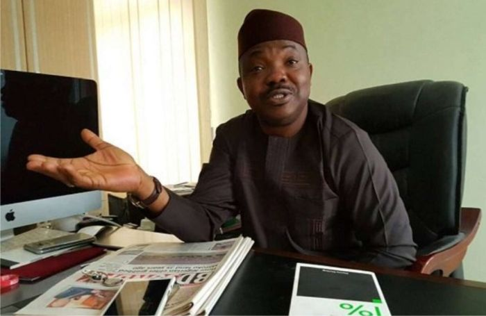 Afenifere Advises IINEC Ahead Of Governorship Poll