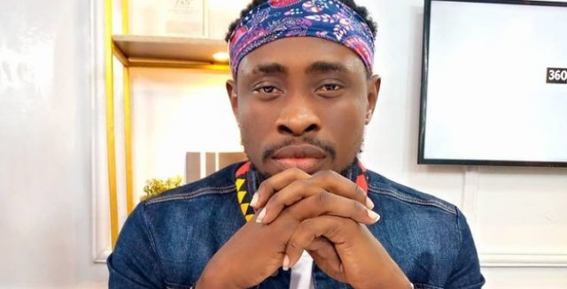 """African Union is a useless Organization and has no purpose"" - TrikyTee reacts to Bobi Wine's house arrest"