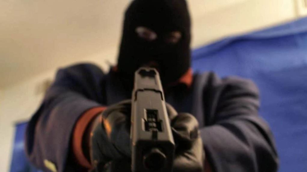 Another Varsity Lecturer Kidnapped In Anambra State