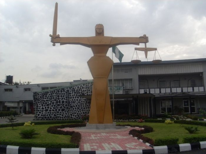 Appeal Court Sets Up Tribunal For Edo Gov Poll