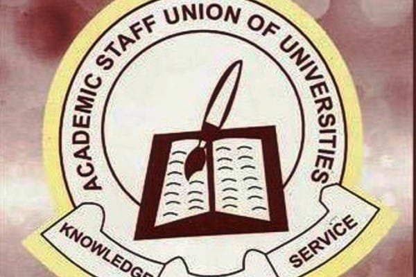 ASUU Gives One Condition FG Must Meet To Call Off Strike