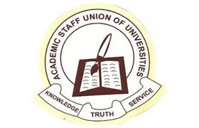 ASUU Insists On Not Returning To Classes, Advices Govt On Alternative learning