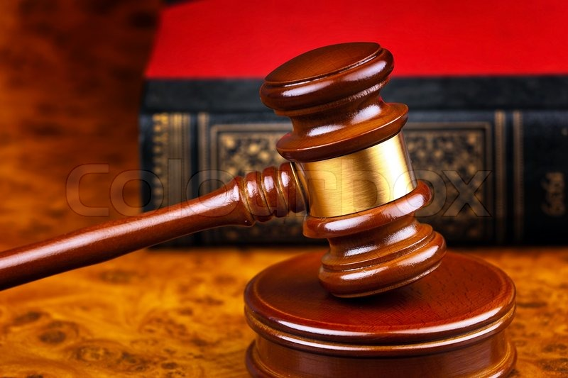 Banker Bags 98 Years Jail Term For Stealing N49Million, $368,000 From Her Employer