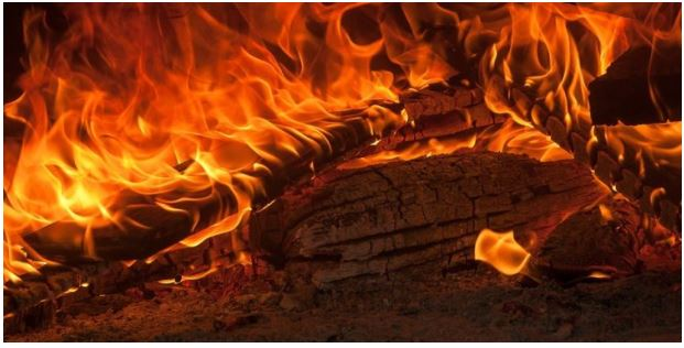 Baptist Pastor Burnt To Death By Jealous Lover In Bayelsa State