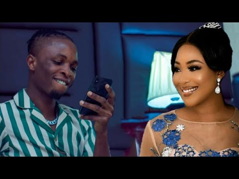 Bbnaija: Laycon Pays A Surprise Visit To Erica In Her Bedroom & Talks About Their Relationship