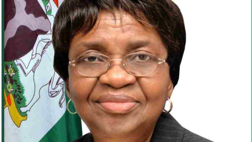 Benefits of COVID-19 vaccines outweigh the risk - NAFDAC