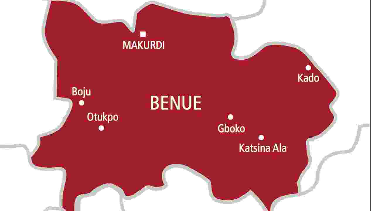 Benue Government shuts down Private School over outbreak of Strange illness