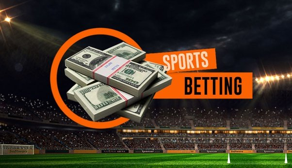Betting Companies In Kaduna Urge State Government To Do This