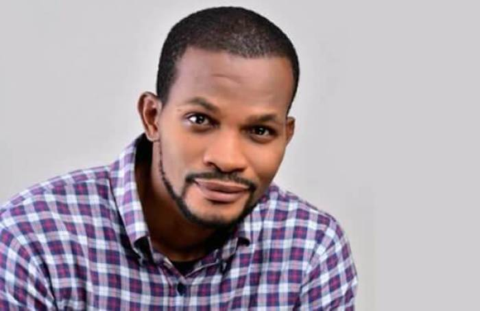 """Biggest Artists Without Grammy, That's Why Wizkid Snubbed You"" – Uche Maduagwu Attacks Davido"