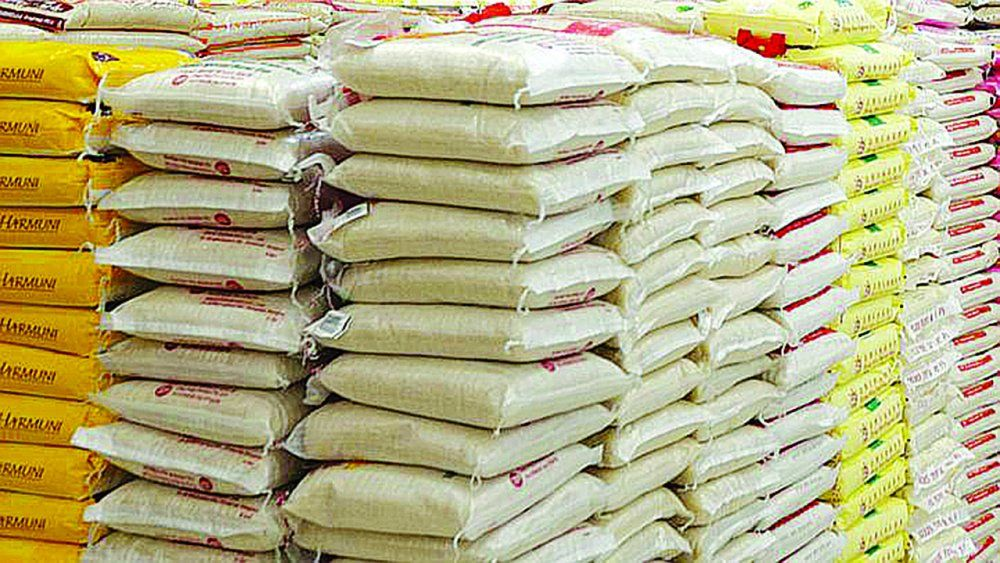 Bodija Traders Protest Seizure Of Rice Worth Millions By Customs