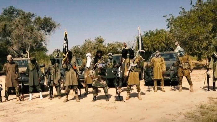 Boko Haram: No More Excuses, North-east Elders Tell Service Chiefs