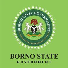 Borno govt suspends lockdown, approves religious gatherings