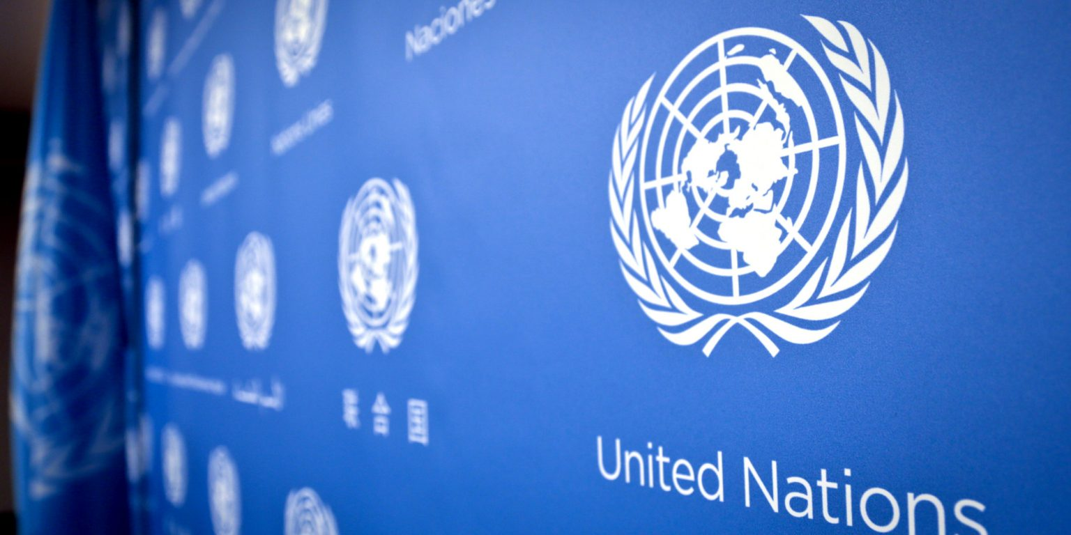 Borno Massacre: UN makes U-Turn on number of farmers Killed by Boko Haram