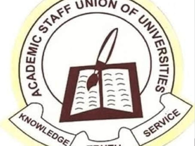 BREAKING: ASUU finally suspends 10 months strike
