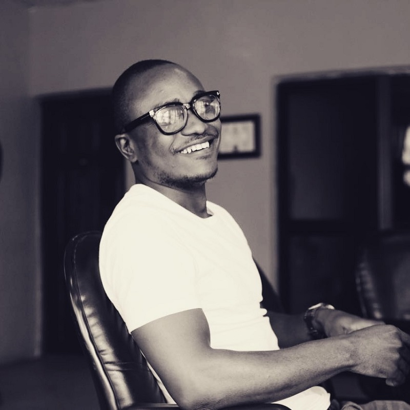 Brymo set to Drop new Project